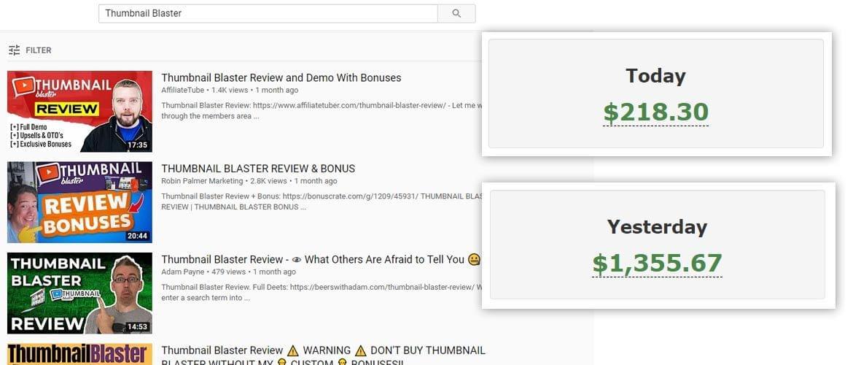 YT Supremacy Review: Massive Discount+Special Bonus+OTO's 3